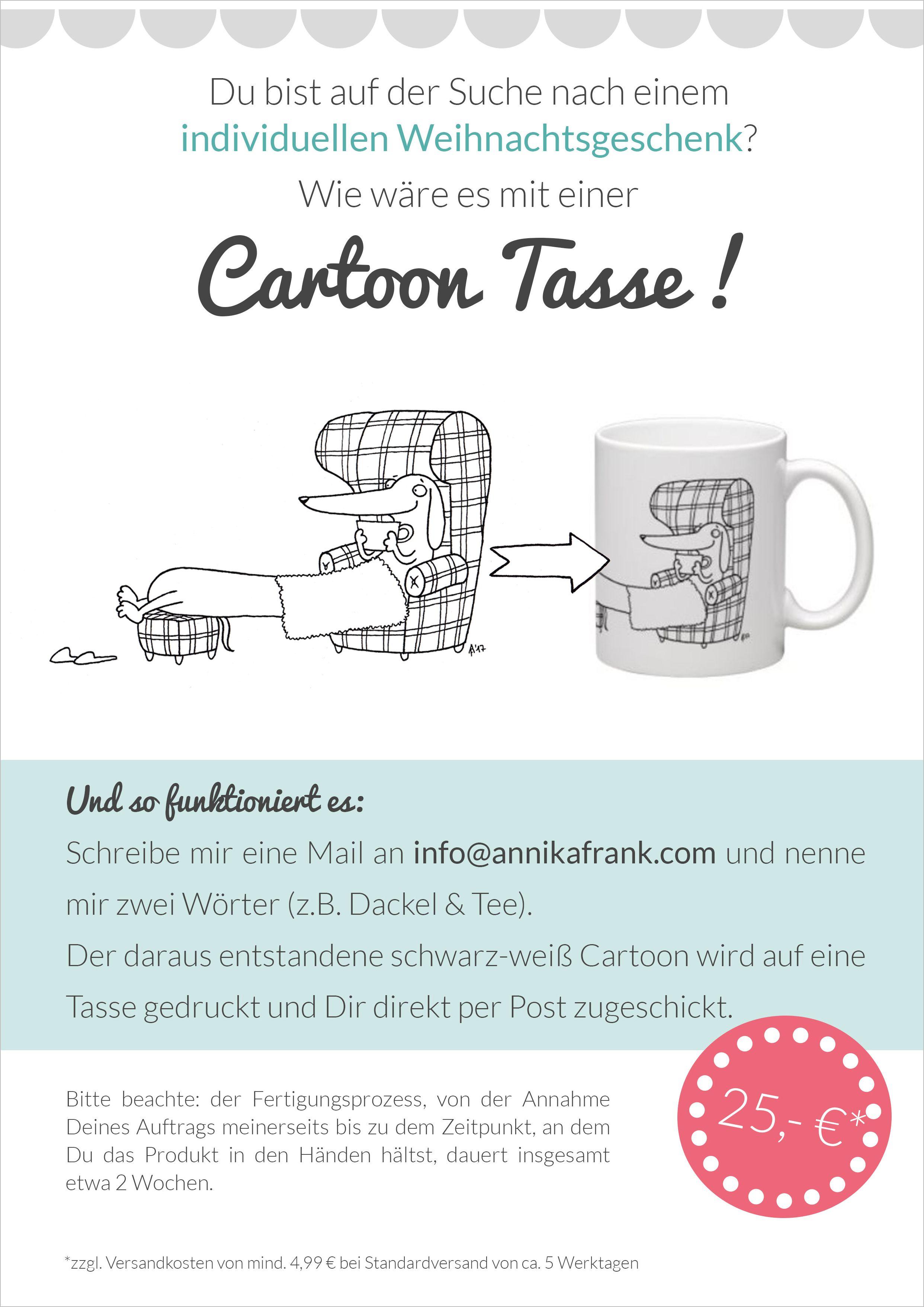 Kuchen Comic Schwarz Wei. Fabulous Kse Clipart Schwarz Wei Schwarz ...